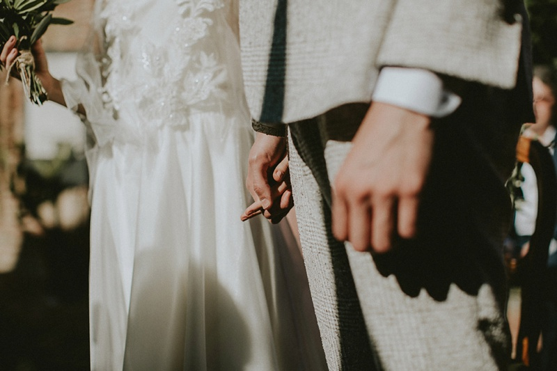 vestuves sicilijoje ausra kristijonas 061