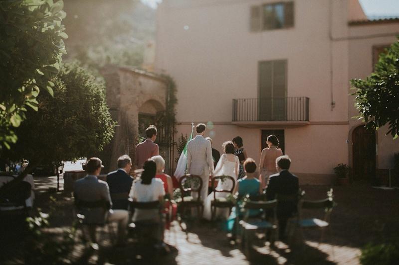 vestuves sicilijoje ausra kristijonas 063