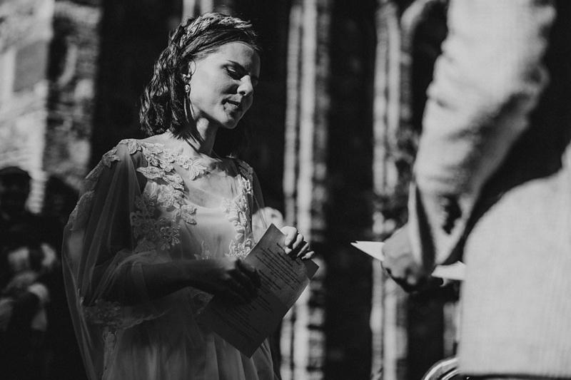 vestuves sicilijoje ausra kristijonas 066