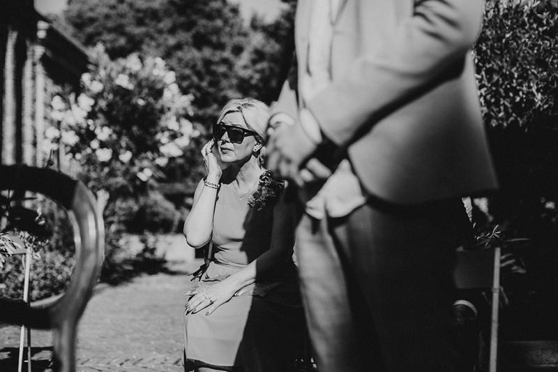 vestuves sicilijoje ausra kristijonas 067