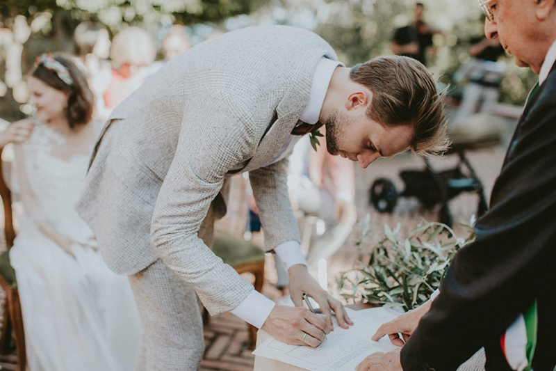 vestuves sicilijoje ausra kristijonas 071