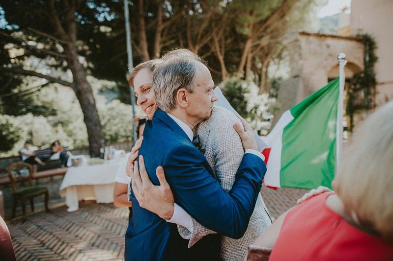 vestuves sicilijoje ausra kristijonas 074
