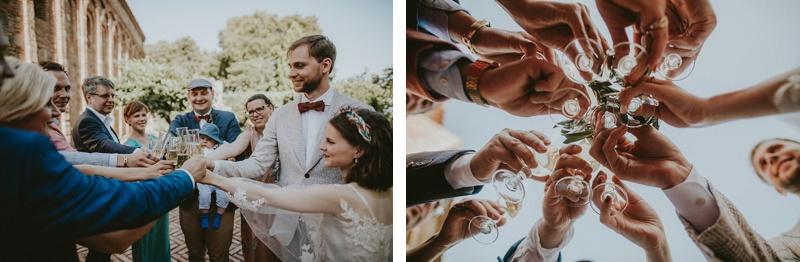 vestuves sicilijoje ausra kristijonas 075