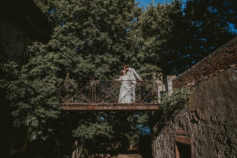 vestuves sicilijoje ausra kristijonas 078