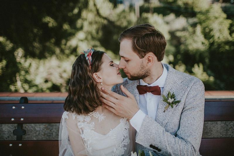 vestuves sicilijoje ausra kristijonas 089