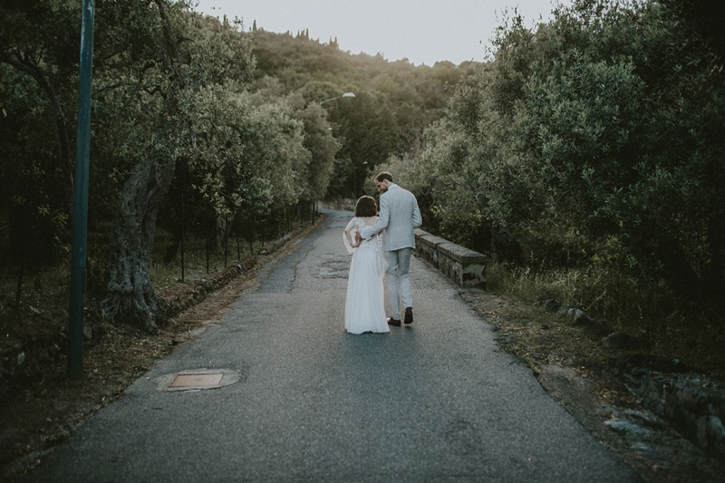 vestuves sicilijoje ausra kristijonas 090