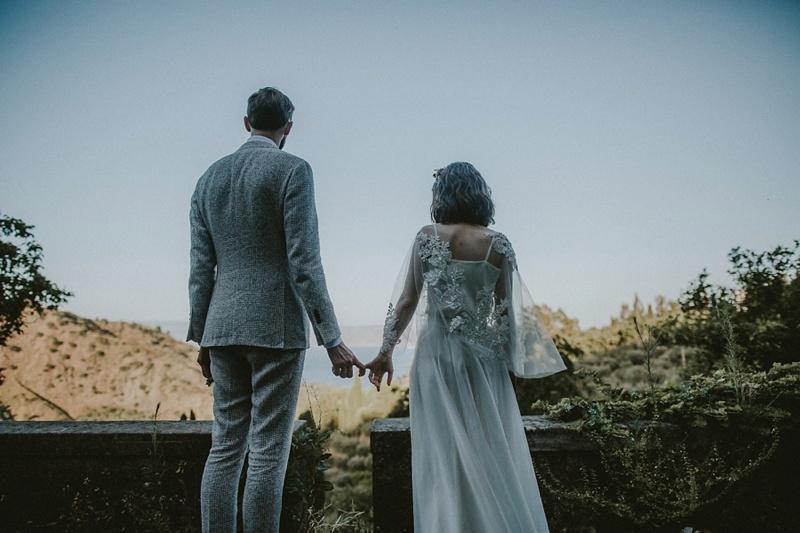 vestuves sicilijoje ausra kristijonas 093
