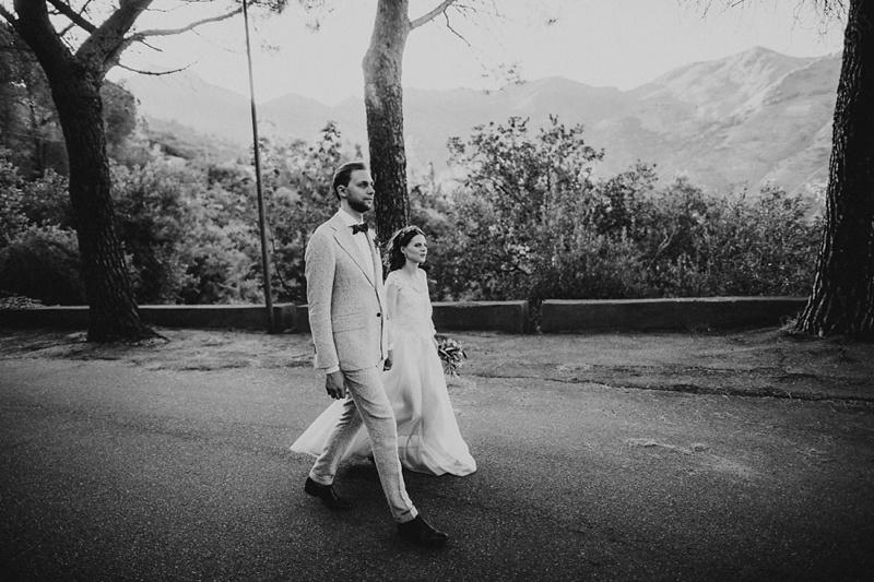 vestuves sicilijoje ausra kristijonas 095