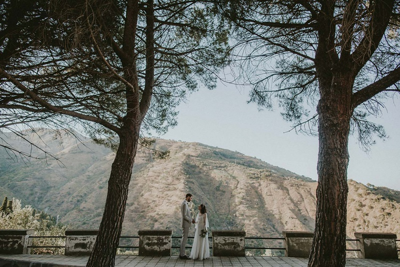 vestuves sicilijoje ausra kristijonas 096