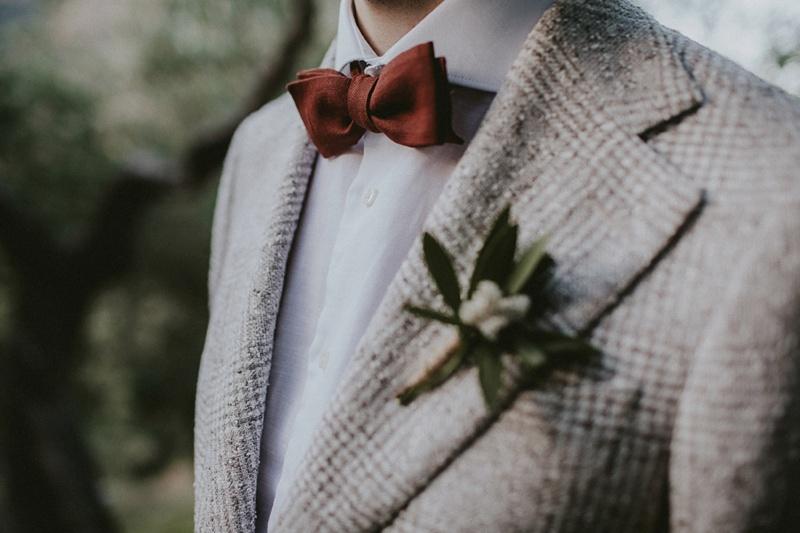 vestuves sicilijoje ausra kristijonas 103