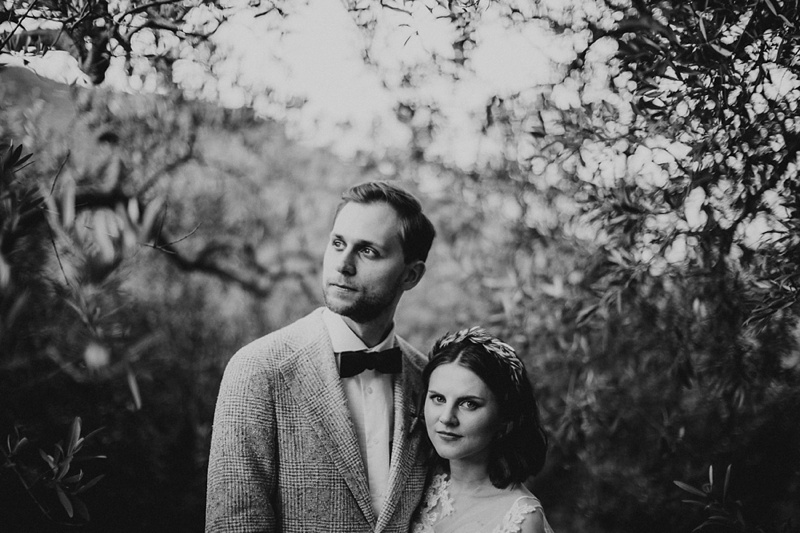 vestuves sicilijoje ausra kristijonas 105