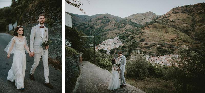 vestuves sicilijoje ausra kristijonas 113