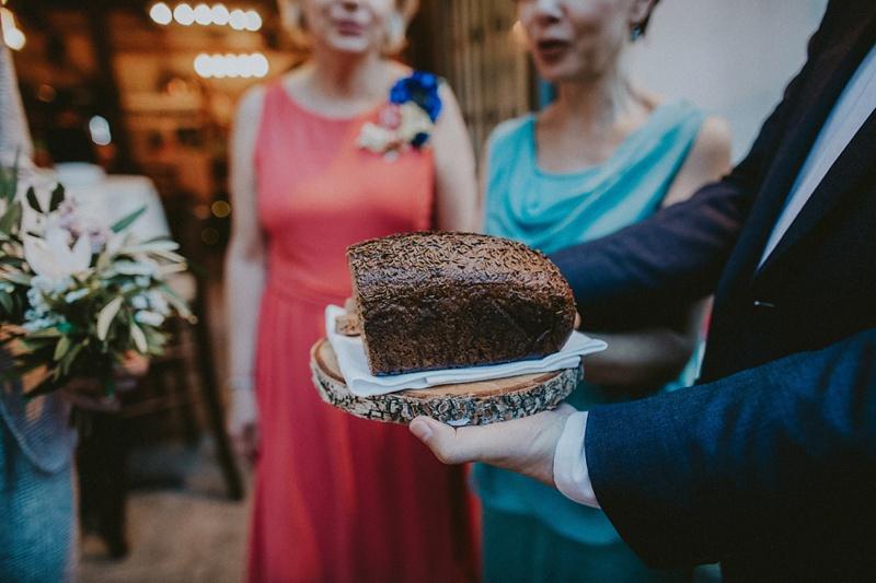 vestuves sicilijoje ausra kristijonas 116
