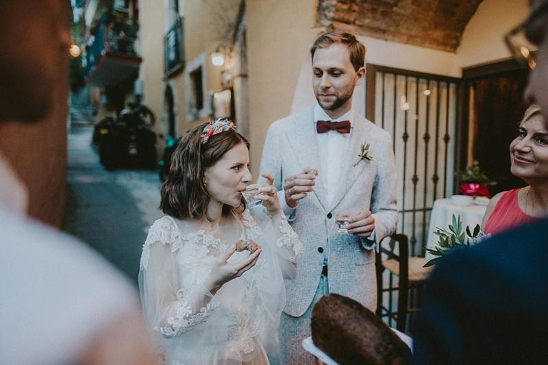 vestuves sicilijoje ausra kristijonas 117