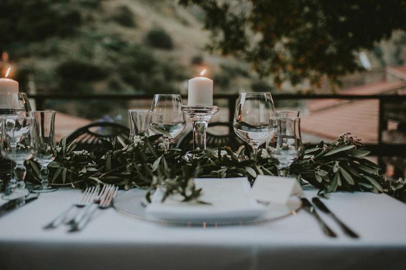 vestuves sicilijoje ausra kristijonas 120