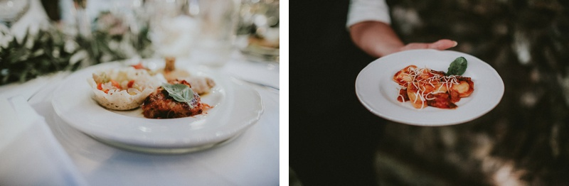 vestuves sicilijoje ausra kristijonas 125