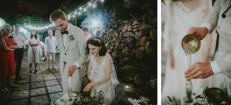 vestuves sicilijoje ausra kristijonas 131