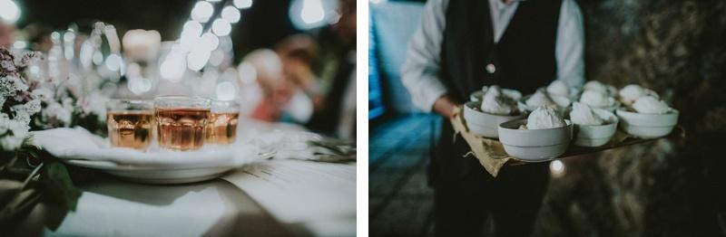 vestuves sicilijoje ausra kristijonas 133