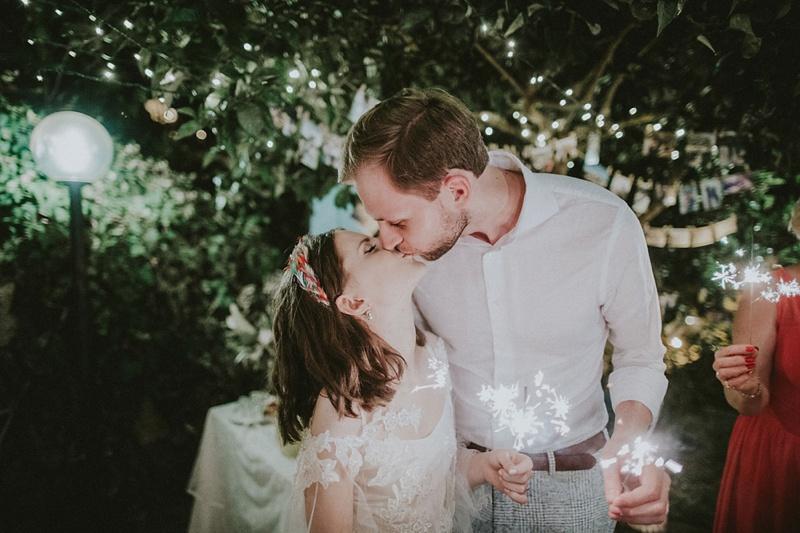 vestuves sicilijoje ausra kristijonas 136