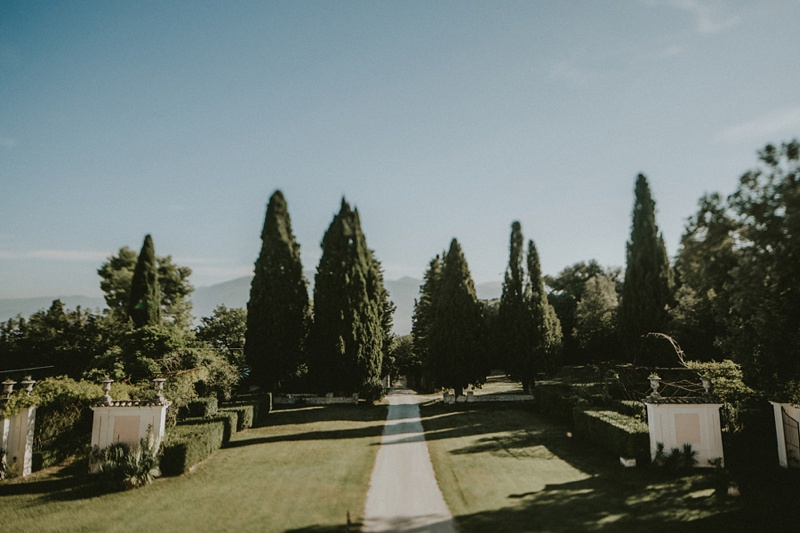 villa pianciani wedding 003