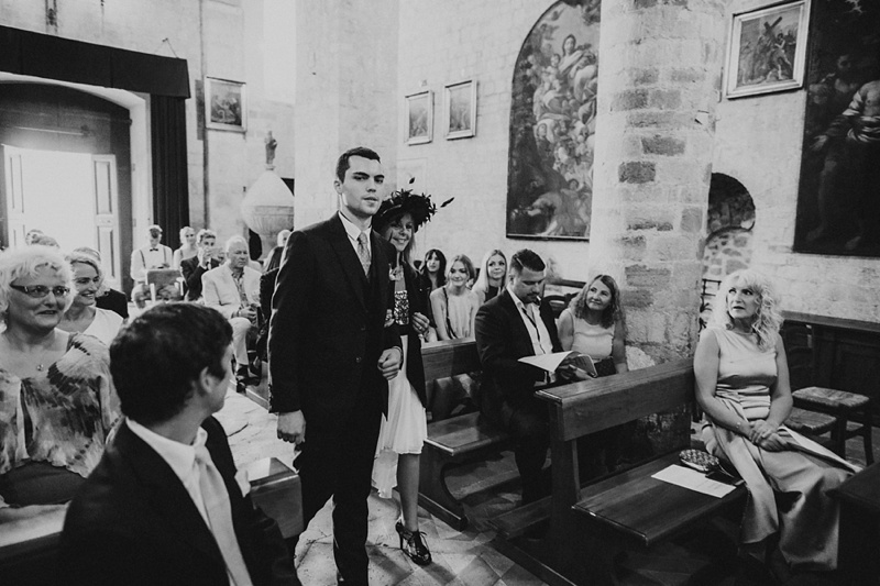 villa pianciani wedding 046