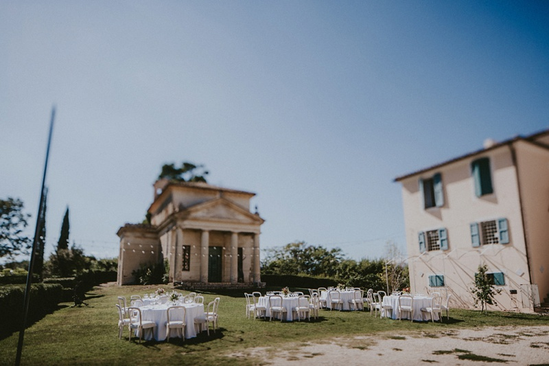 villa pianciani wedding 071