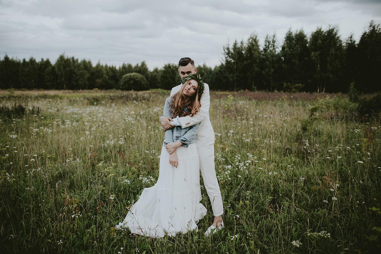 bohemiskos vestuves vaida ruslanas