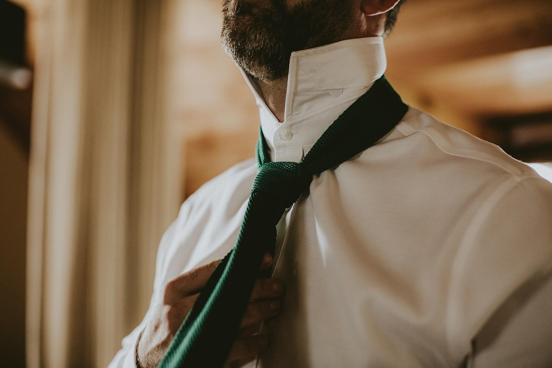 vestuves nakcizibyje gabriele ryan