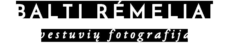 Vestuvių fotografas | Vestuvių fotografas Vilniuje