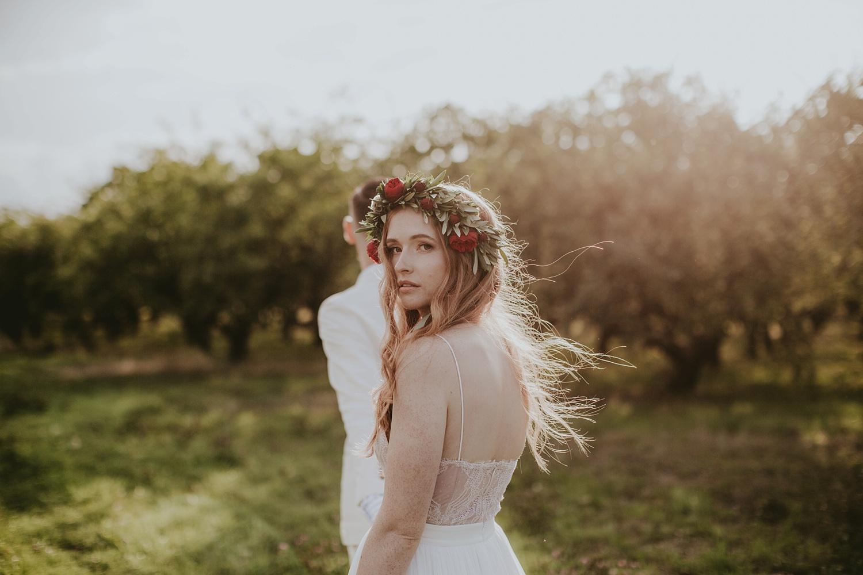 graziausios vestuviu nuotraukos 2019