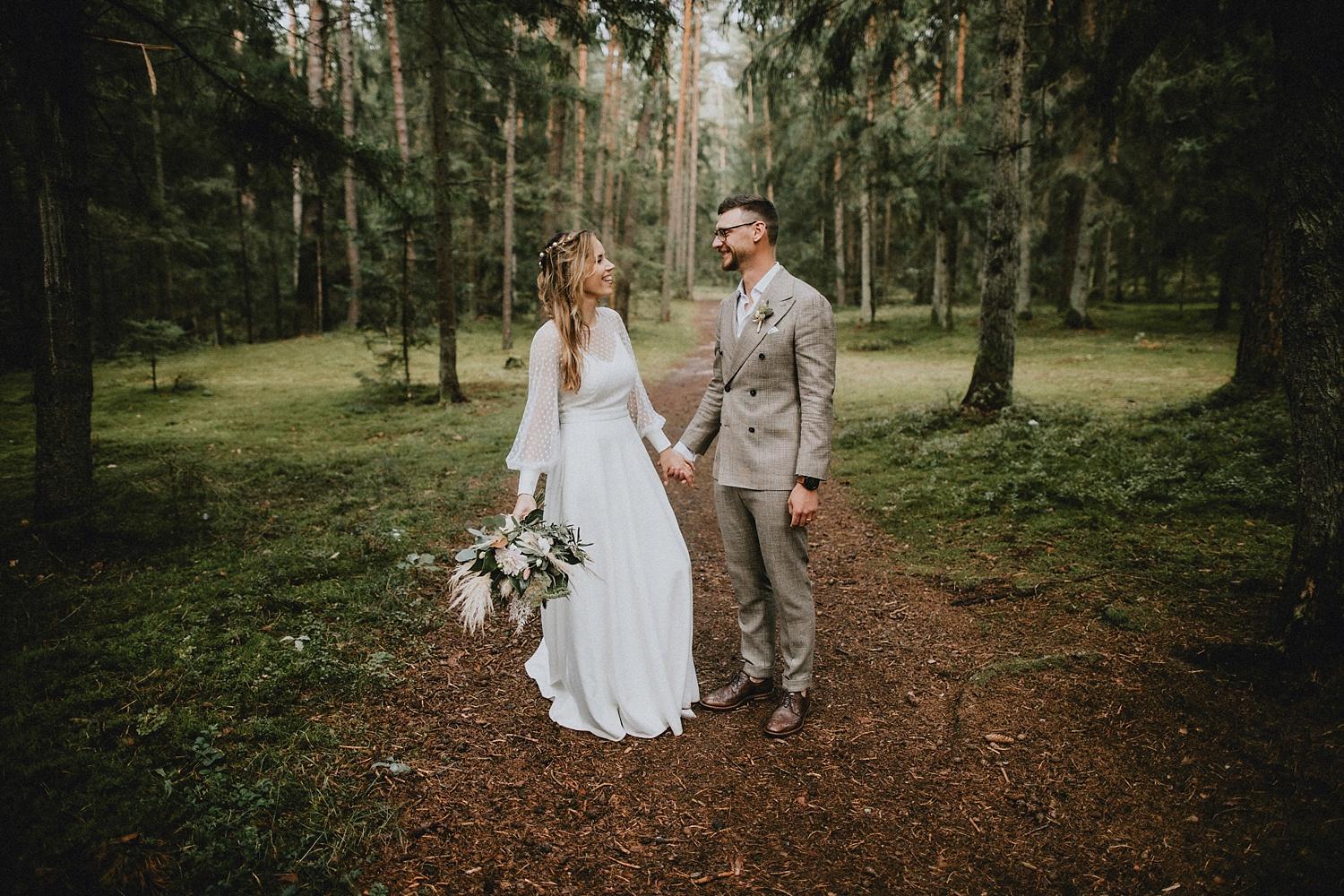 vestuves kaune milda giedrius