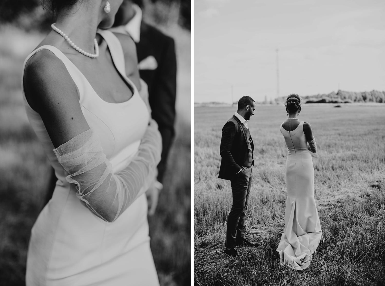 vestuves vysniu dvare t m